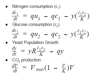 Lkelly9equations.PNG