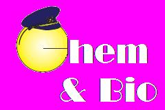 File:Logo2.5.png