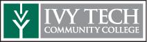 File:Logo ivy tech.jpg