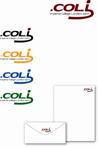 Logodesign3.png
