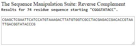File:NRG1-6 NRG1-KanC ReverseCompliment.PNG