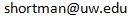 File:Nicemail.JPG
