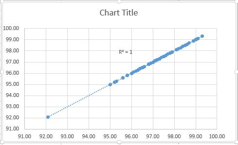 GraphTemp.jpg