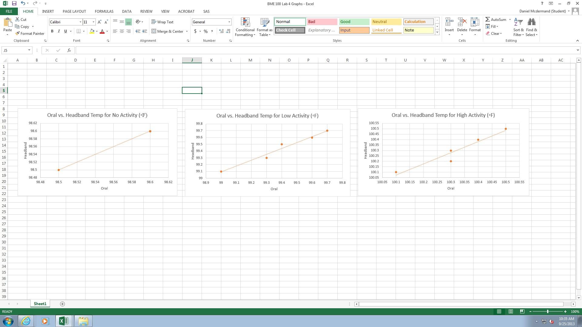 Graphs Screenshot Final.jpg