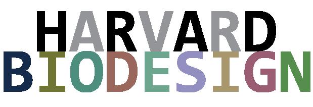File:HarvardBiodesign.png