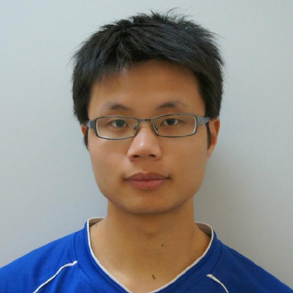 File:Huang H.jpg