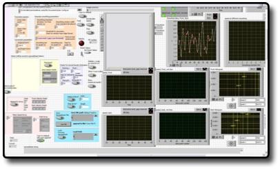 File:AM AnalysisProgram.jpg