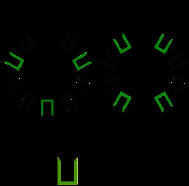 File:OC4図.png