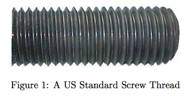 Image:Standard-screw.png