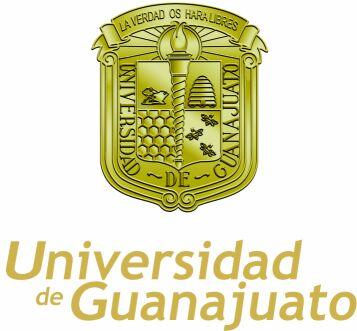 File:Universidaddeguanajuato.jpg