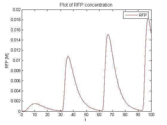 RFP dave 1.jpg