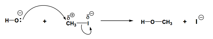 File:SN2 Reaction.png