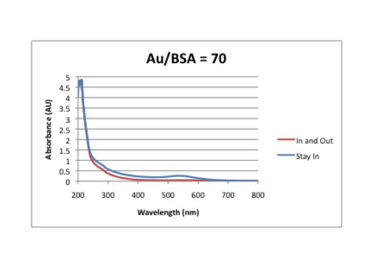 File:BSA=70 graph.png