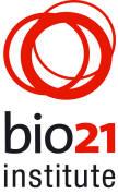 Bio21 institute.jpg