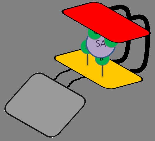 File:Biomod-2012-UTokyo-UT-Hongo-sandwich.jpg