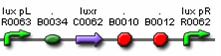File:Designdocfig11.png