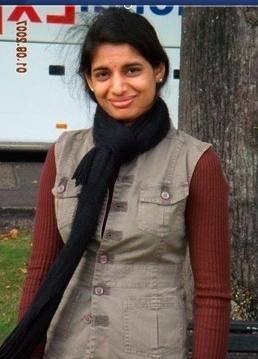 File:Lavanya Bhagavatula.jpg