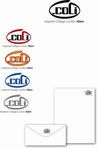 Logodesign2.png