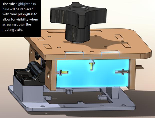 File:Side Panel Lid.PNG