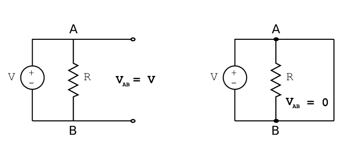 File:309 epd open-and-short-circuits.png