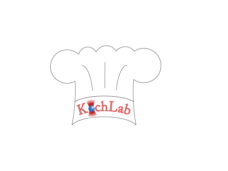 File:Chef hat-3.png