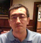 File:LiuXiaodongSZ.jpg
