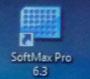 Softmaxpro6.3icon.jpg