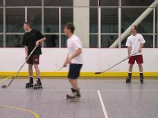 File:TGIFhockey 0038.JPG