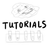 File:Tutorials.jpg