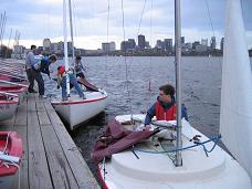 File:042205 SailingTGIF 0022.JPG