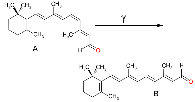 File:CH391Lchromophore.png