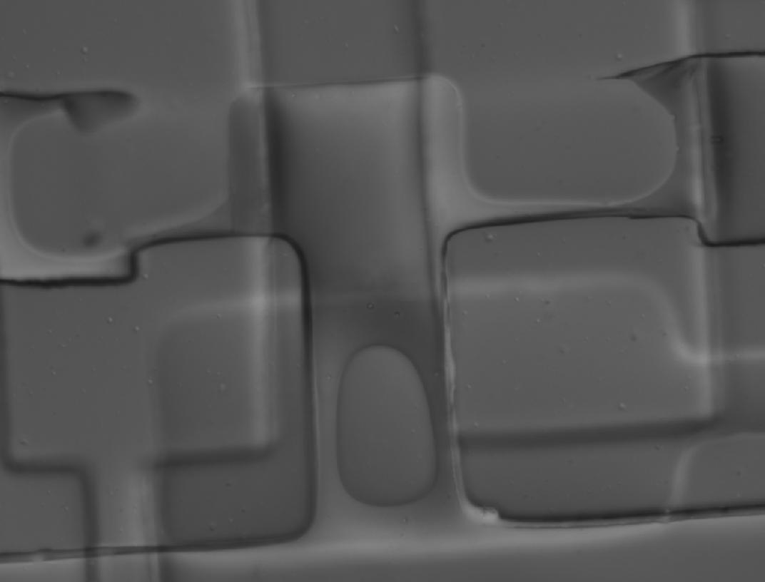 File:Sortostat-valves-partialClosed.PNG
