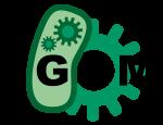 User:GMcArthurIV/Courses