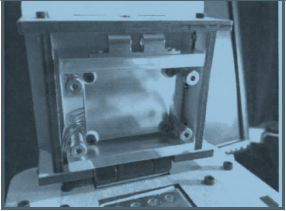 File:LAB heated lid bracket.PNG