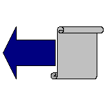 File:Merge from.png