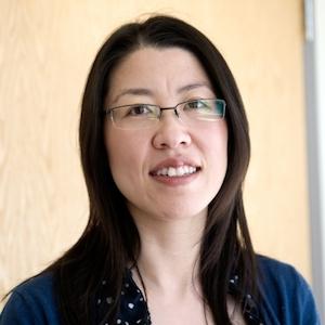 Xue-Han-NIH.jpg