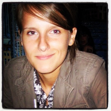 File:Ania avatar.JPG