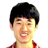 File:Kurashi.png