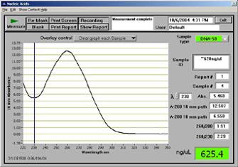 Nanodrop 222222.jpg