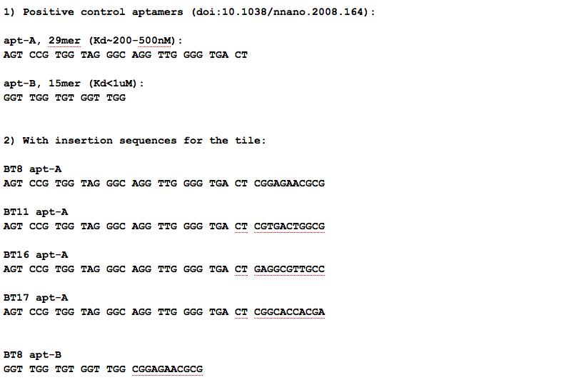 File:Screen Shot 2014-10-23 at 2.46.20 AM.png