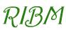 File:Sponsor bmie.png