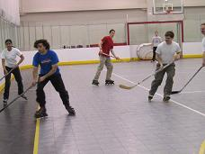 File:TGIFhockey 0028.JPG