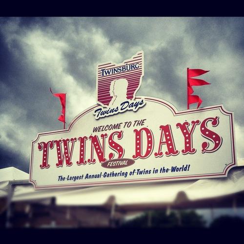 File:Twinsday.jpg