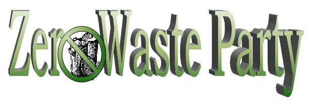 File:Zerowaste logo.jpg