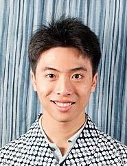 File:Michael T Tang.JPG