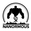 File:Nano icon.png