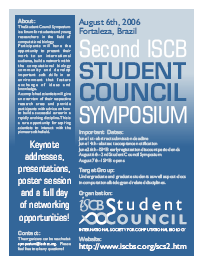 File:Scs-2 poster color.png