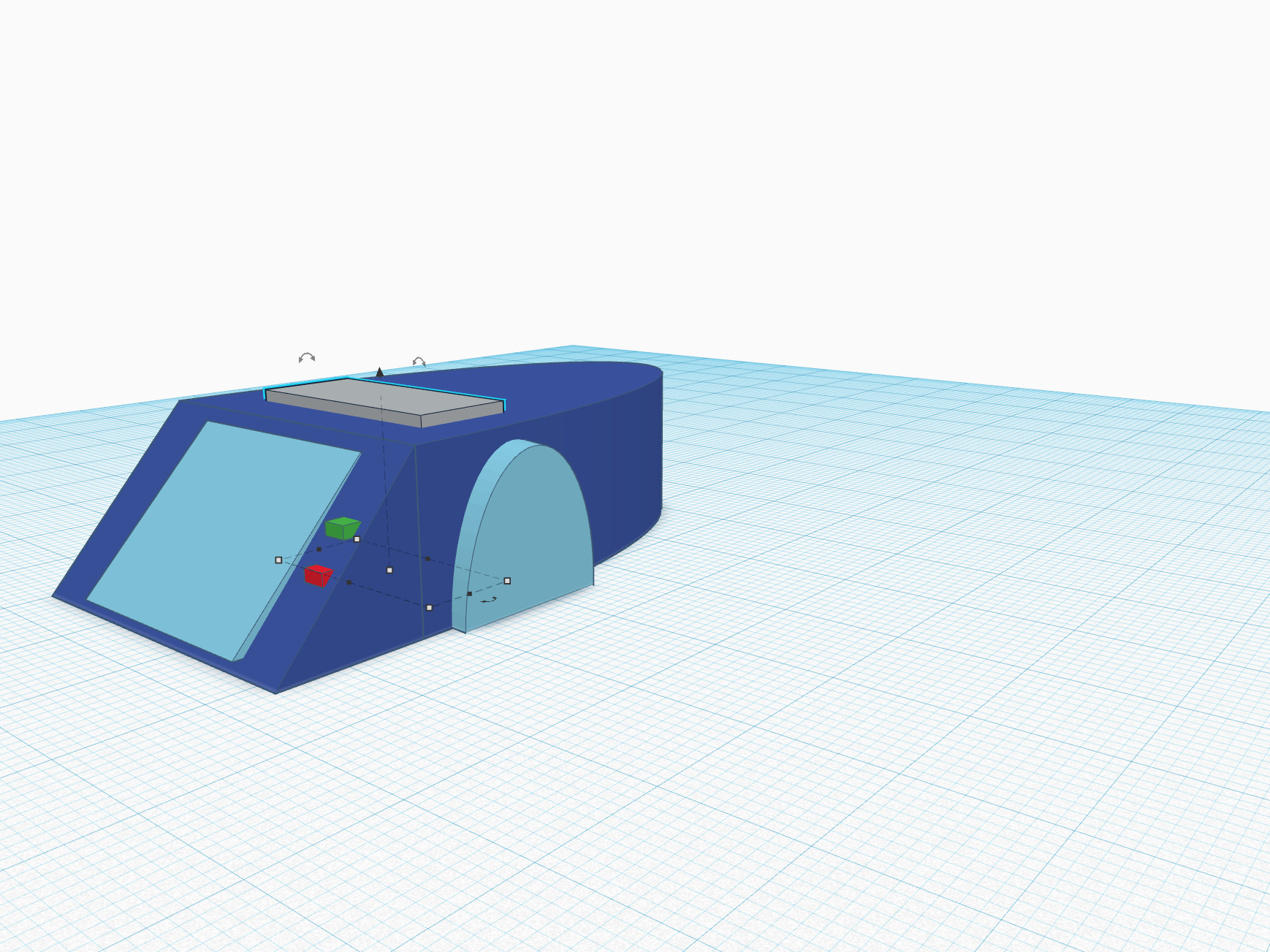 TinkerCAD78910.png