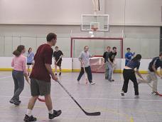 File:HockeyTG 0011s.jpg
