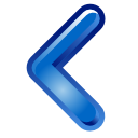 File:Icon1.png